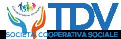 TDV Servizi alle imprese